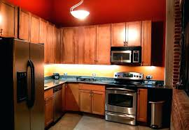 strip kitchen cabinets led lighting strips kitchen conceptcreative info