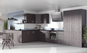 sussex range kitchen refurb co kitchens bracknell if you are looking for a contemporary door design at a very competitive price these made to measure kitchen doors fit the bill