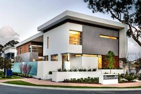 free modern house plans modern house plans simple house plans designs in h com top