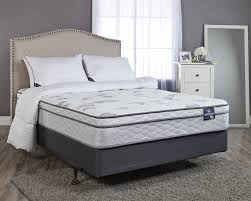 queen mattress sets mattress sets mattresses