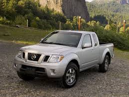 nissan truck 2017 old nissan frontier soldiers on for 2017 at least it u0027s cheap