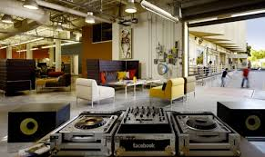 Coolest Office Furniture by Top 20 Most Awesome Company Offices How To Make Money Online