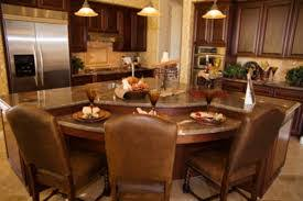 kitchen amazing wholesale kitchen cabinets kitchen cabinet prices