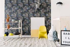 chambre garcon jungle une chambre d enfant esprit jungle frenchy fancy