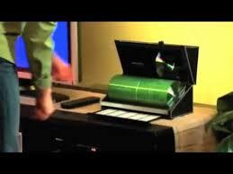 porta cd auto porta cd dvd para 120 unidades selector 120 auto discgear