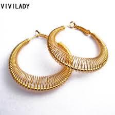 nickel free earrings australia lead free earrings australia new featured lead free earrings at