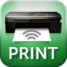 printer app for android print hammermill android apps on play