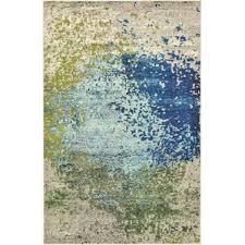 area rugs you u0027ll love wayfair