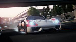 Porsche 918 Gta 5 - porsche 918 spyder 2013 need for speed wiki fandom powered