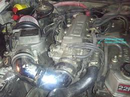 lexus lx 450 cold crank amps what battery will fit a 4runner ih8mud forum