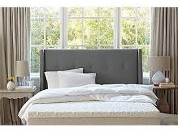 best black friday deals 2017 mattress havertys sale