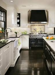 open cabinet kitchen ideas black cabinets kitchen ideas classic wood dining room tables large
