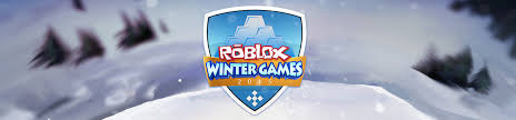roblox halloween 2017 the roblox 2015 winter games roblox wikia fandom powered by wikia