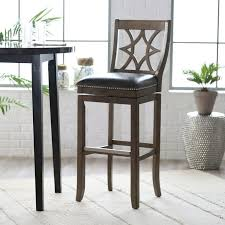 24 inch high bar stools extra high bar stools dining room cintascorner extra high bar