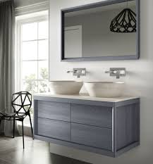 Furniture Bathroom by Bespoke Bathroom Furniture Bathroom Cabinets From C P Hart