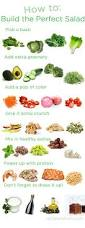 127 best food inspiration images on pinterest cook healthy food