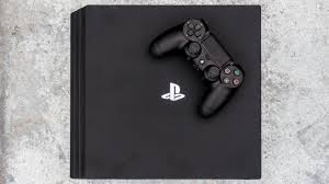 black friday 2014 the best gaming deals for ps4 and xbox one ps4 pro review black friday discounts see the playstation 4 pro