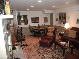Living Rooms And Family Rooms Inglenook Brick Tiles Thin Brick - Family room flooring