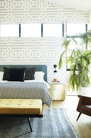 feng shui home decorating interior design ideas