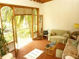Retro Decorations For Home Fancy Apartment Living Room Design Ideas 39 Regarding Home