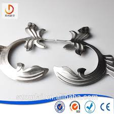 wrought iron ornaments wrought iron ornaments suppliers and