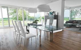 tavoli sedie tavoli sedie complementi ac arredi