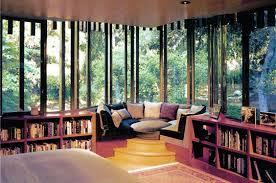 chambre cabane dans les arbres cabane de luxe stuff cabane dans les arbres