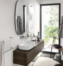 Bathroom Furnitures 17 Best Bathroom Furniture Accessories Images On Pinterest