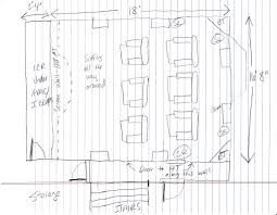 Home Theater Hvac Design Kinetic River Cinema Avs Forum Home Theater Discussions And