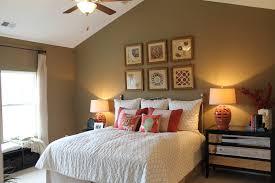 furnitures grey bedroom decor with red dorm rattan beds natural