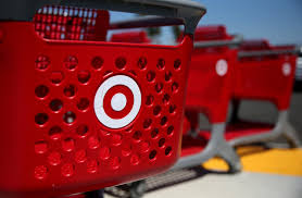 what time does target open for black friday 2012 target takes aim at marriage equality in new ad time com