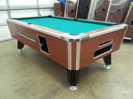 Dimension Of The Table Homeware Dimensions Of Billiard Table Regulation Pool Table