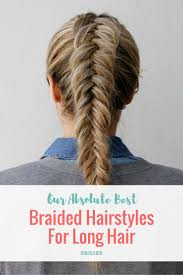 822 best hair styles images on pinterest hairstyle ideas hair