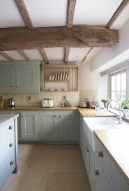 comment decorer ma cuisine lovely comment decorer ma cuisine 4 la poutre en bois dans 50