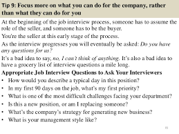 81 Best Teacher And Principal by Top 32 Maths Teacher Interview Questions And Answers Pdf