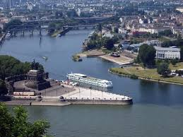 44 best rhine river images on cruises germany and
