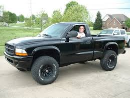 lifted97dakota 1997 dodge dakota regular cab u0026 chassis specs