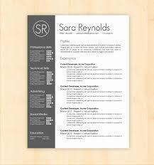 instant resume templates instant resume templates awesome free creative resume design