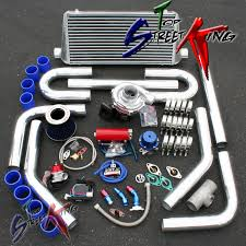 turbo kit 8 psi any one tried it ranger forums the