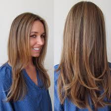 How To Lighten Dark Brown Hair To Light Brown Best Hair Color To Lighten Dark Brown Hair Brown Hairs