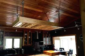 kitchen island wall cabinets building a kitchen island kitchen island lighting building kitchen