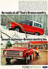 vintage land rover ad vintage west county explorers club