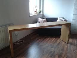 Ikea Schlafzimmer Bett Tisch Gebraucht Ikea Ablagetisch Für Malm Bett In 53842 Troisdorf Um