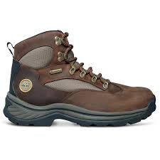 brown s boots sale timberland s shoes sale reduction up to 70