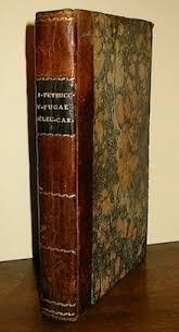 libreria petrucci ex libris roma libreria antiquaria iosephi petrucci interamnatis