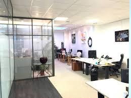 location bureau particulier location bureaux et locaux professionnels 172 m nanterre 92000