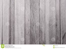 interior texture white wood texture background walls of the interior stock image