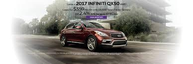 lexus of wayzata used car inventory new and used infiniti car dealership in bloomington mn infiniti