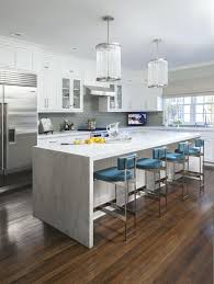 blue bar stools kitchen furniture blue bar stools kitchen furniture bar stools with arms for sale