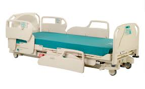 Low Bed by Chg Hospital Beds 5 More Reasons To Use A Low Hospital Bed